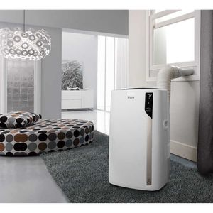 4 in One Unit (Portable Air conditioner (AC), Humidifier and Heater for Sale in Kirkland, WA