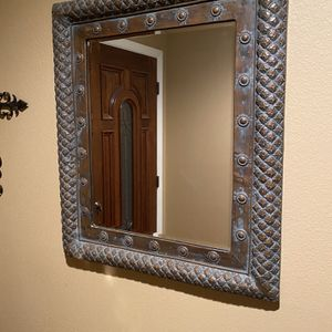 House Decorations for Sale in Bakersfield, CA