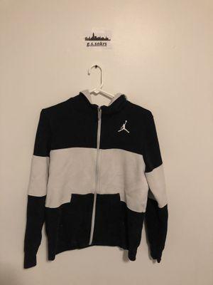 Jordan Hoodie Boys youth size XL for Sale in Brooklyn, NY