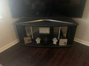 TV Stand. for Sale in Austin, TX