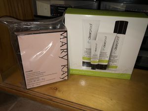 Mark Kay for Sale in Bryan, TX