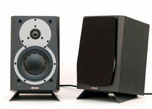 Dynaudio MC-15 Self Amplified Speakers for Sale in Carbonado, WA
