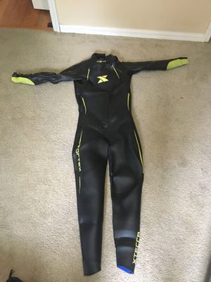 Wet suit for Sale in Orlando, FL