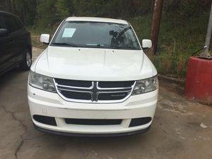 2011 Dodge Journey for Sale in Stone Mountain, GA
