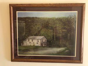 Framed art for Sale in Lexington, KY