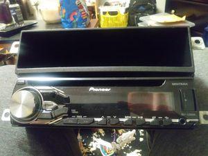 Pioneer stereo for Sale in Lynnwood, WA