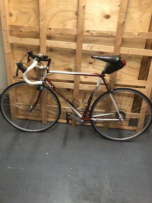 Giordana Road Bike for Sale in JUPITER INLET, FL