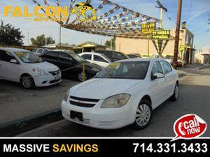 2010 Chevrolet Cobalt for Sale in Bellflower, CA