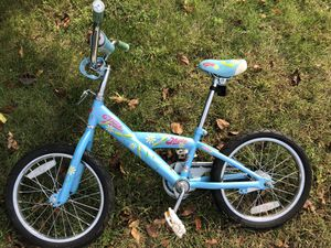 "Kid's Trek 16"" Bike for Sale in Eden Prairie, MN"