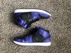 Jordan 1 for Sale in Aurora, IL