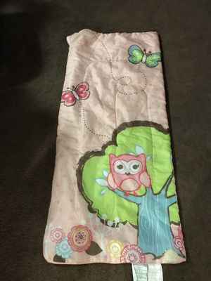 7 sleeping bags for Sale in Catawba, SC