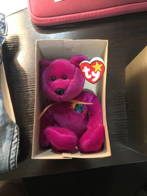 Beanie Babies for Sale in Houston, TX