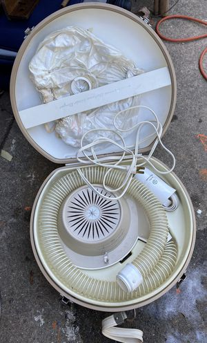 Vintage General Electric Dryer for Sale in Cleveland, TN