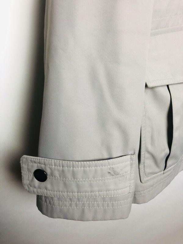 Michael Kors Winter Stylish Coat Jacket Size Medium