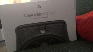 Google Daydream for Sale in Austin, TX