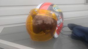XL Helmet - motorcycle, dirtbike, bike for Sale in Cicero, IL