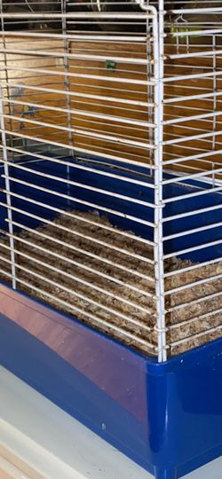 Small Animal Cage for Sale in Vancouver,  WA