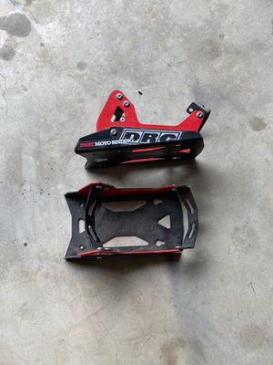 2-Way Moto Binding - Wheel Chock for Sale in Pasco, WA
