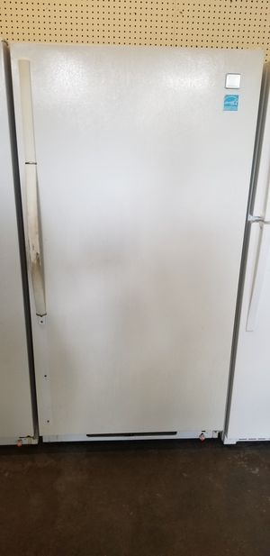 Whirlpool Upright Commercial Freezer for Sale in Wahiawa, HI