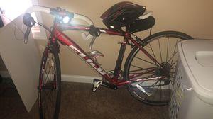 Fuji Sportif 1.5 Road bike 2014 for Sale in Duluth, GA