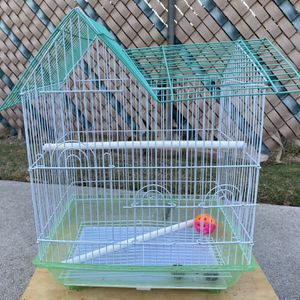 Bird Cage-Pending For Purchase for Sale in La Puente, CA