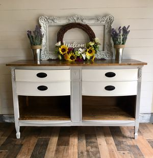 Dresser for Sale in Spring, TX
