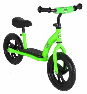 "Vilano Ripper Balance Bike 12"" in Green for Sale in Gaithersburg, MD"