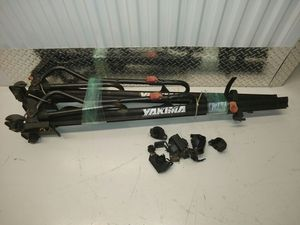 Bike Rack - Yakima for Sale in The Bronx, NY