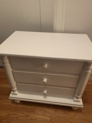 Night stand for Sale in San Francisco, CA