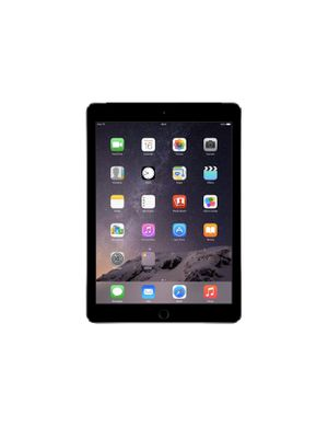 iPad Air 2 for Sale in Los Angeles, CA