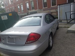 2004 Ford Taurus for Sale in Providence, RI