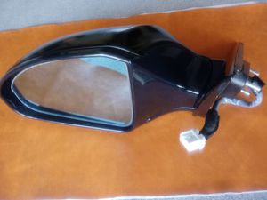 003-2005 INFINITI x35 left side mirror$50. for Sale in Fontana, CA