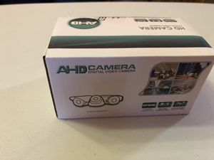 Brand New Ultra High Quality Nanny Cam for Sale in Cleveland, OH