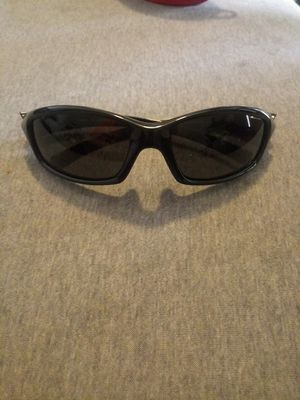 Mens Nike sunglasses for Sale in Portland, OR
