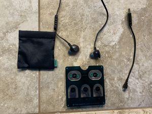 Wireless Earbuds for Sale in Clovis, CA