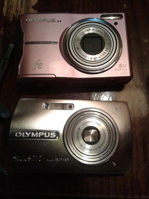 Digital cameras for Sale in Alvo, NE