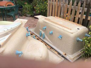 Whirlpool tub $50.00 for Sale in Lodi, CA