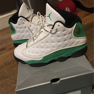size 10 jordan 13 for Sale in New Britain, CT