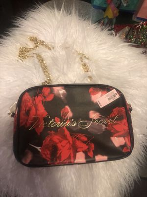 Victoria secret bag for Sale in Brooklyn, NY