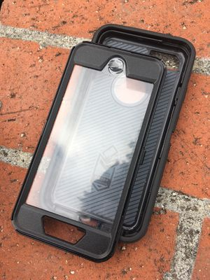 iPhone 7 Otter Box for Sale in San Diego, CA