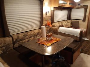 2010 Jayco Travel Trailer for Sale in Ogden, PA