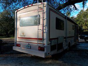 Bounder camper for Sale in Lakeland, FL