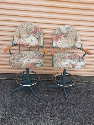 Bar stool for Sale in Delray Beach, FL