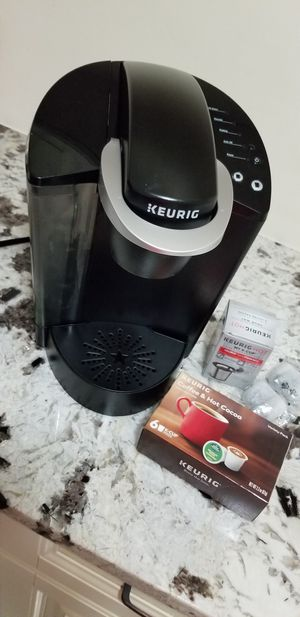 Keurig Classic for Sale in Lake Worth, FL