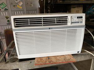 Ac unit 220 volt for Sale in Pico Rivera, CA