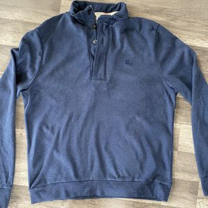 Burberry Sweater sz XL for Sale in Los Angeles, CA