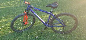 Mountain bike for Sale in Columbia, MD