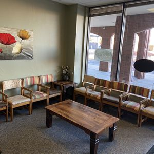 Reception Office Furniture for Sale in Littleton, CO