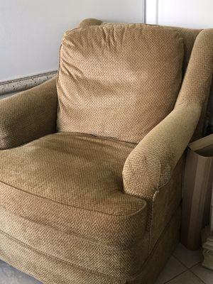 Thomas Ville Swivel Chair for Sale in Deerfield Beach, FL
