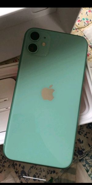Iphone XR brand new for Sale in Memphis, TN